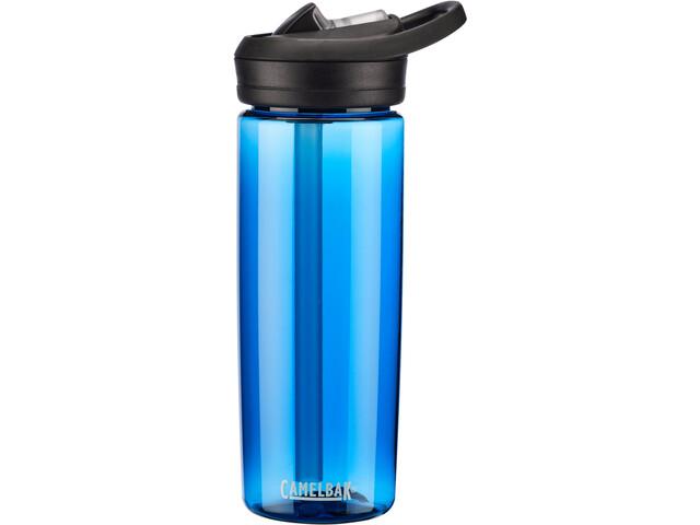 CamelBak Eddy+ Insulated Bottle Tritan 600ml ocean